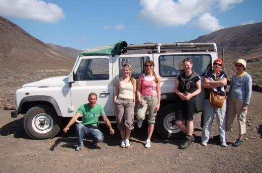 4x4-jeep-tour-