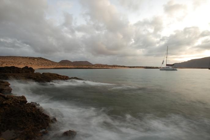 catamaran_12