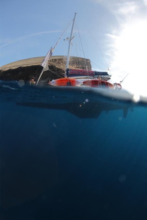 catamaran_41