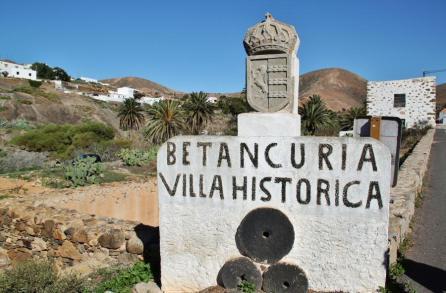 fuerteventura-betancuria-002
