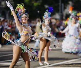 carnaval-fuerteventura_2