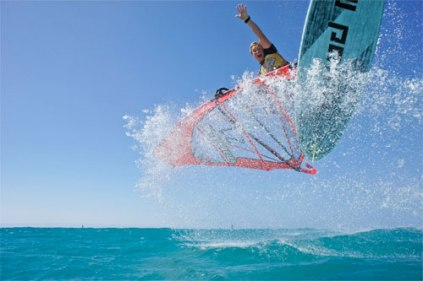 Windsurfing-Kiteboarding-World-Cup