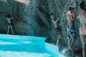 piscine-fuerteventura_247434_pgbighd