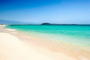 plage-pierre---vacances-fuerteventura-origo-mare_247415_pghd