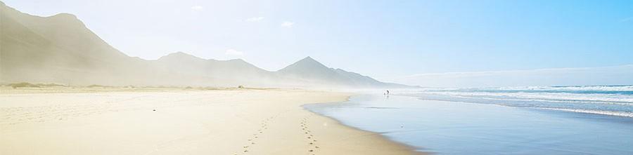 cropped-fuerteventura-beach.jpg