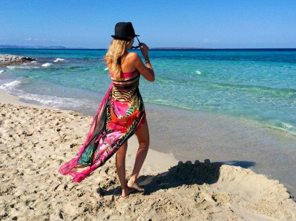 Fuerteventura fashionjpg