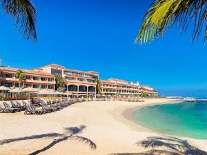 beach1365_AT_THE_gran_hotel_atlantis_bahia_real_grand_luxe