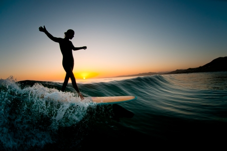 CRYSTAL THORNBURG, CALIFORNIA Photo- Chris Burkard