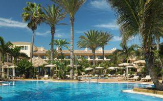 gran-hotel-atlantis-bahia-real-36712148-1426149533-ImageGalleryLightbox