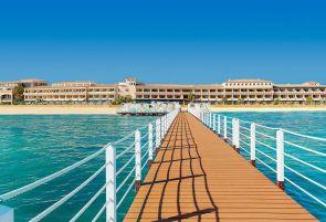 gran-hotel-atlantis-bahia-real-corralejo-014