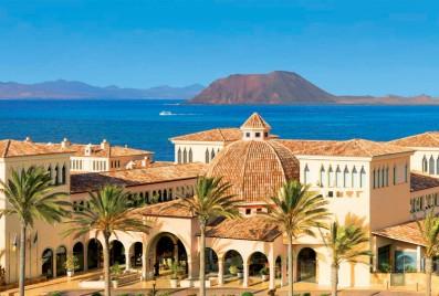 GranHotelAtlantisBahiaReal-Fuerteventura