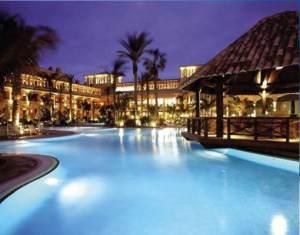 hoteles-con-spa-mas-lujosos7