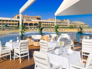 retaurant120_AT_THE_Gran_Hotel_Atlantis_Bahia_Real_Grand_Luxe