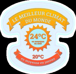 clima-el-mejor-del-mundo-fr