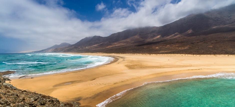 playa_de_cofete-fuerteventura_0