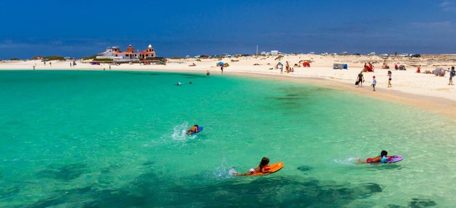 playa_de_la_concha_el_cotillo-fuerteventura_1