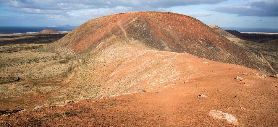rutas_de_trail_running_por_fuerteventura-fuerteventura_1