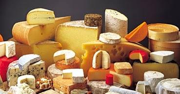 le-fromage-francais