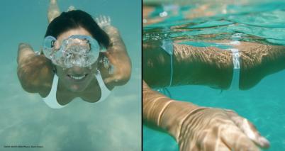 swim-under-water